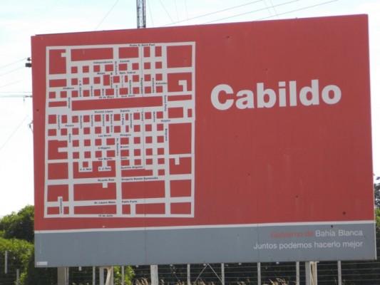 cabbb