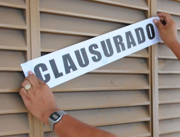 CLAUSURADO-1-600x480