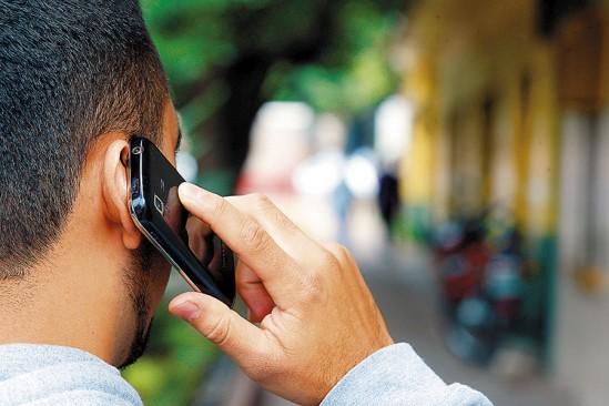 Telefonía-celular-549x366