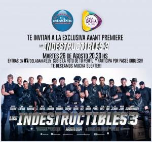 avantpremier-Indestructibles3-26agosto-delabahia-face