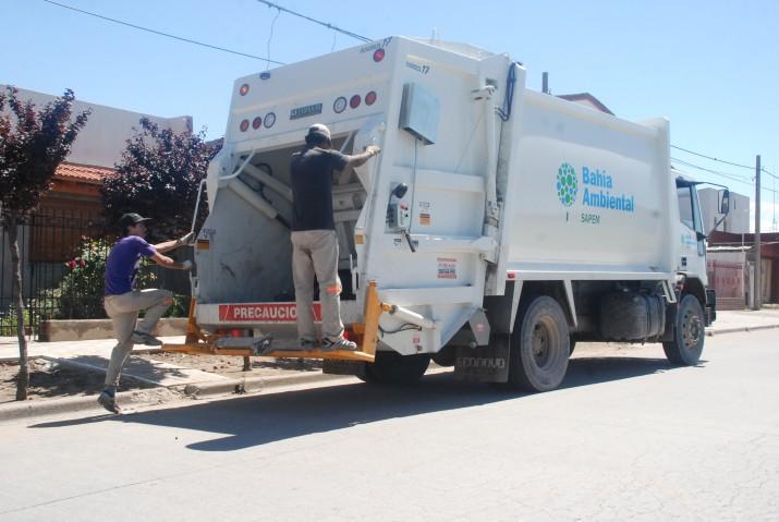 camion-sapem-715x479