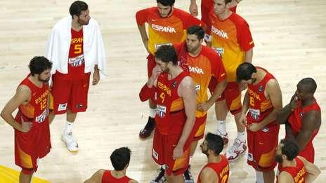 Espana-eliminada_OLEIMA20140915_0060_5