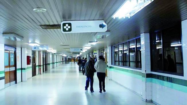 hospital-penna-aborto-bahia-blanca