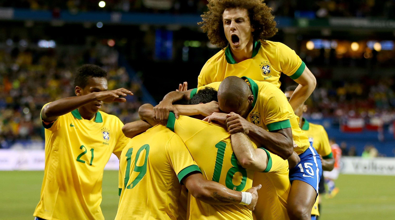 seleccion_brasil_futbol_getty_090214