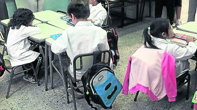 clases-ciclo-lectivo-arranca-febrero_IECIMA20131030_0001_7