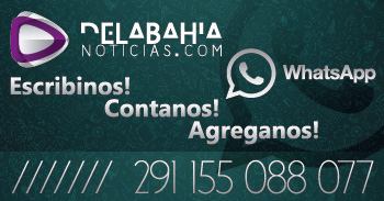 whatsapp dlb-01-01-01