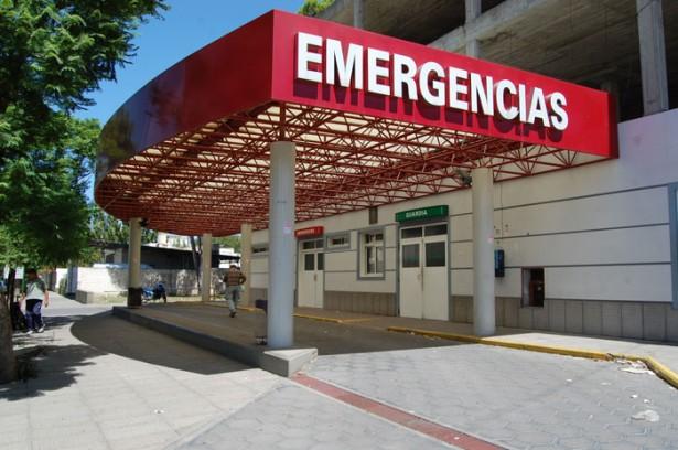 Hospital_municipal_emergencias-615x408