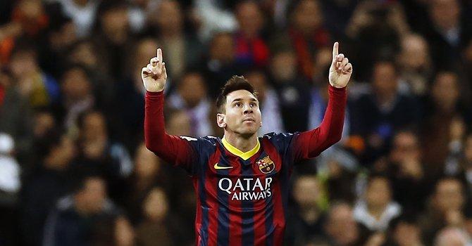 Lionel_Messi_t670x470