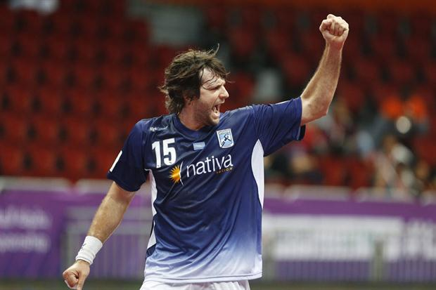 mundial-de-handball-1996934w620
