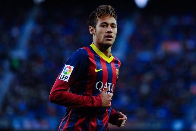 neymar_58