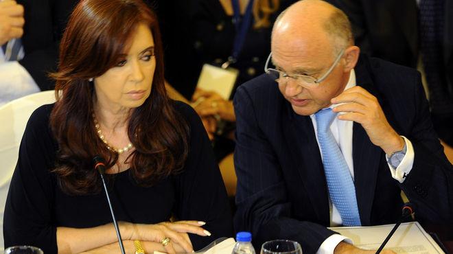 presidenta-Cristina-Fernandez-Hector-Timerman_IECIMA20150114_0045_19