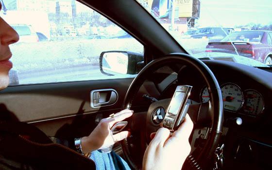 Conducir-con-móvil