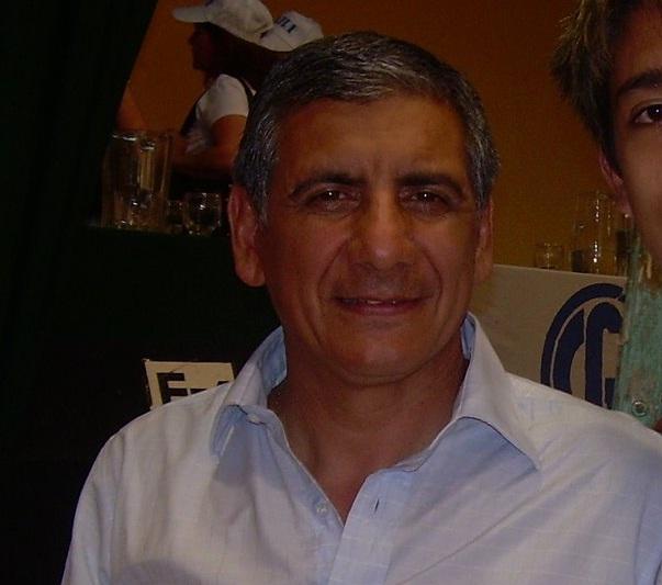 Ricardo-Pera