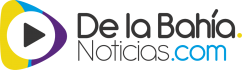 Delabahianoticias logo