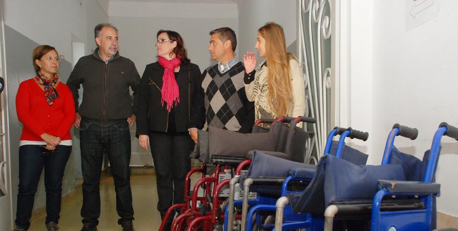 entrega-sillas-de-ruedas