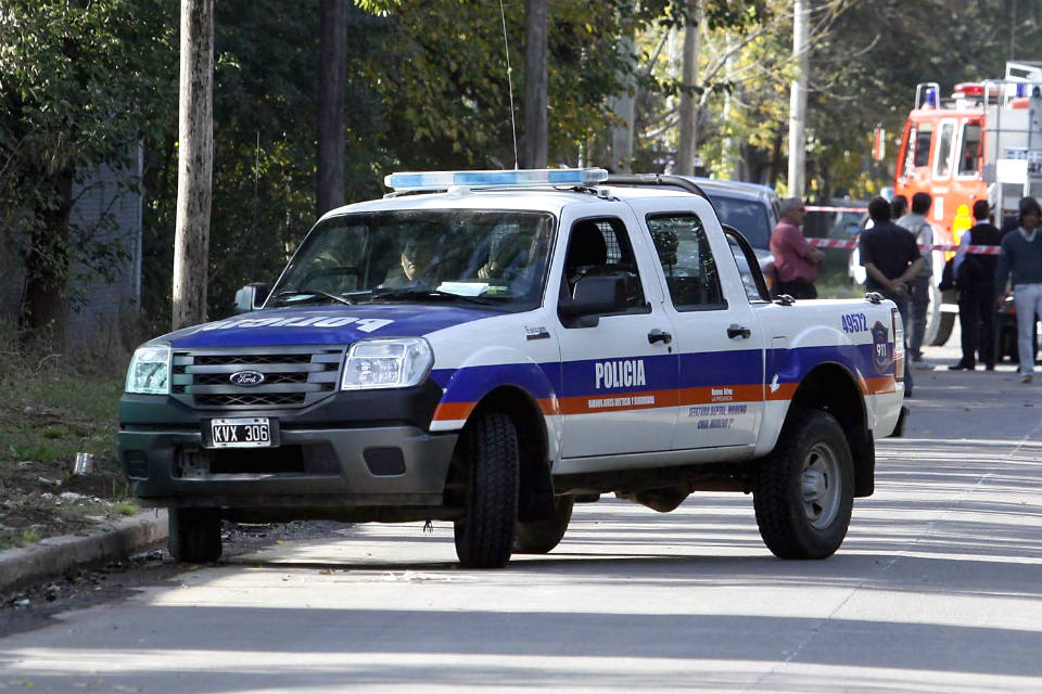 policia-bonaerense_3