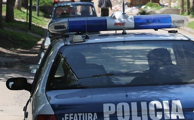 policiabsas