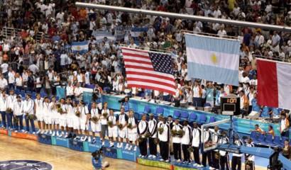 Oro_olimpico2