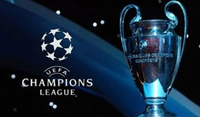 champions_league_04