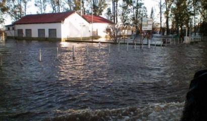inundadciones