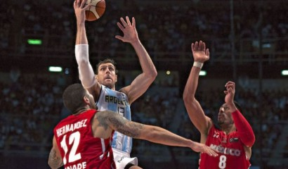 México_Argentina_FIBA-860x450