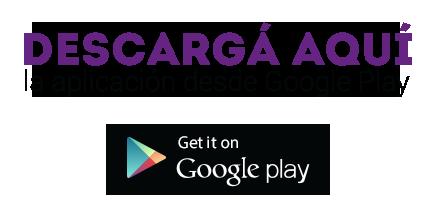 banner-google-play