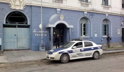 Comisaría-Primera-2