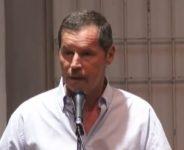 Juan Carr
