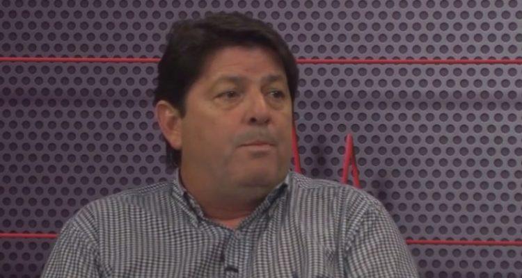 Miguel Agüero