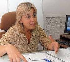 Susana Elliker