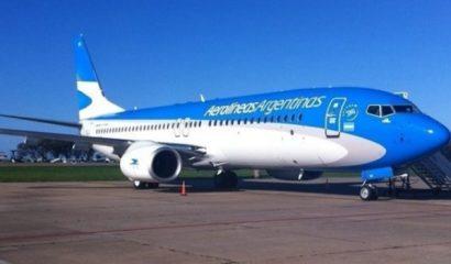 aerolineas_boeing_737_700.jpg_1328648940