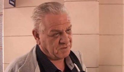 Federico Manfredini