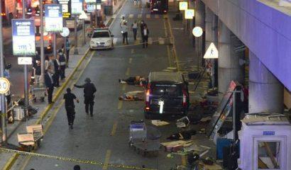 Heridos-atentado-aeropuerto-Estambul-AFP_CLAIMA20160628_0232_28