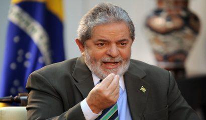 Lula-da-Silva-