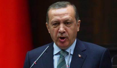 Turkey-Kurds_Horo-e1363703858561
