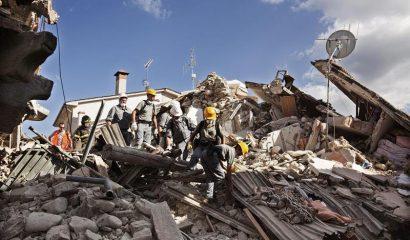 26-08-2016-terremoto-italia