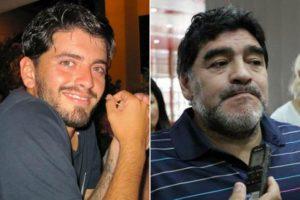 Maradona_Junior