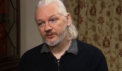 julian-assange-2016