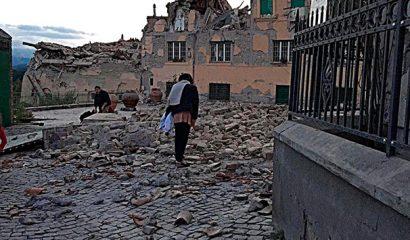 terremoto-italia-amatrice
