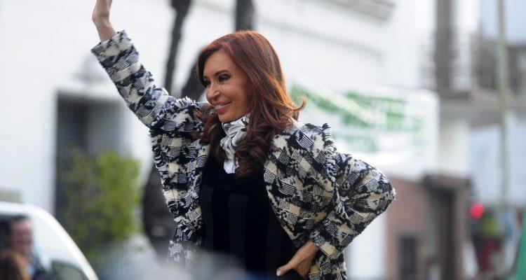 14-09-2016_buenos_aires_la_ex_presidenta