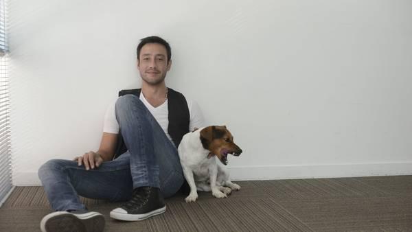 Amante-perros-Luciano-perro-Rocky_CLAIMA20150426_0056_27