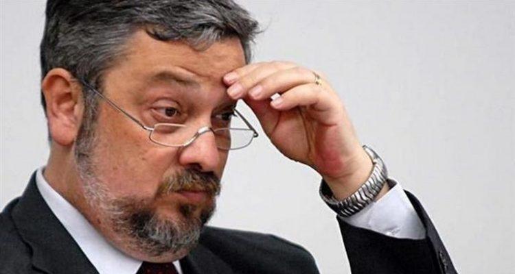 Antonio Palocci