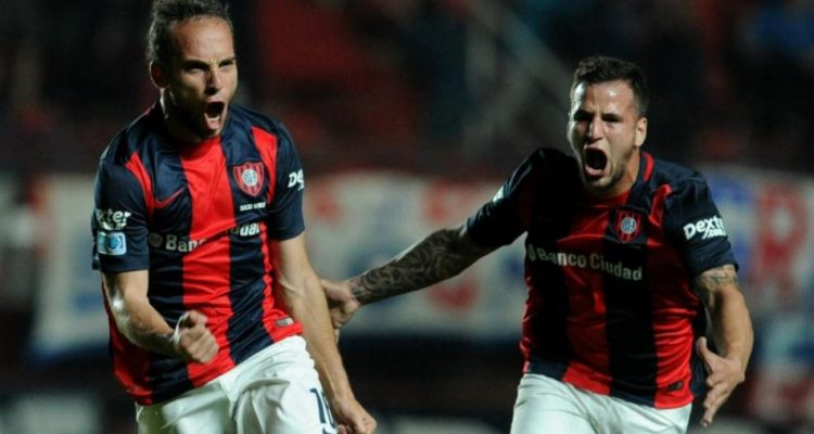 Copa-Sudamericana-San-Lorenzo.Festejo-950x534