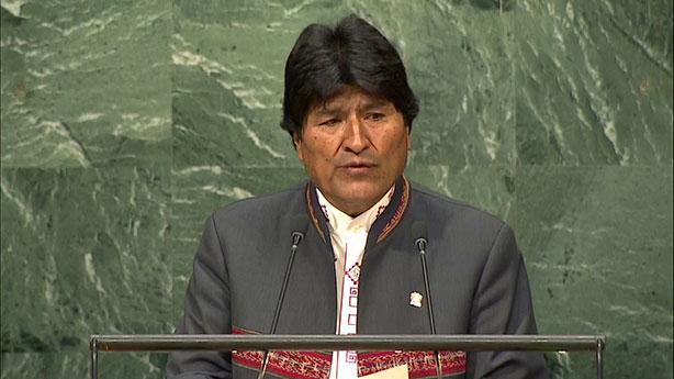 Evo-Morales-big