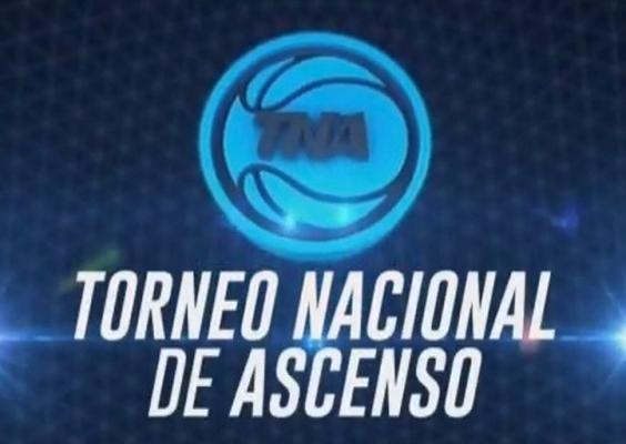 Logo TNA 2_1