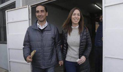 Maria-Eugenia-Vidal-Ramiro-Tagliaferro_CLAIMA20160314_0149_28