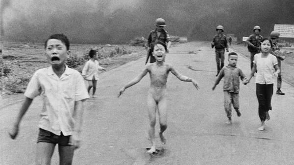 Napalm-Vietnam-Pulitzer-AP-PhotoNick_CLAIMA20160909_0047_28