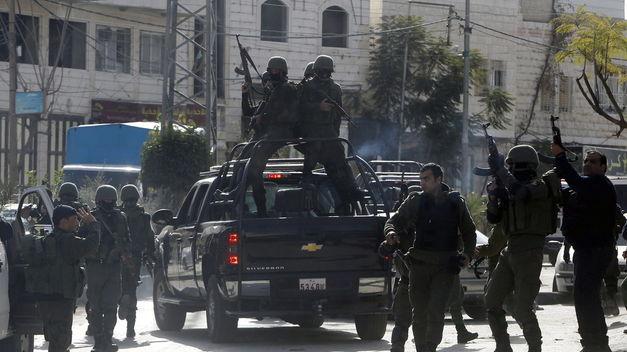 Tribunal-Supremo-palestino-elecciones-municipales_TINIMA20160908_0064_5