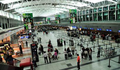 aeropuerto-buenos-aires-ezeiza