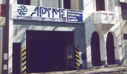 apyme-bahia